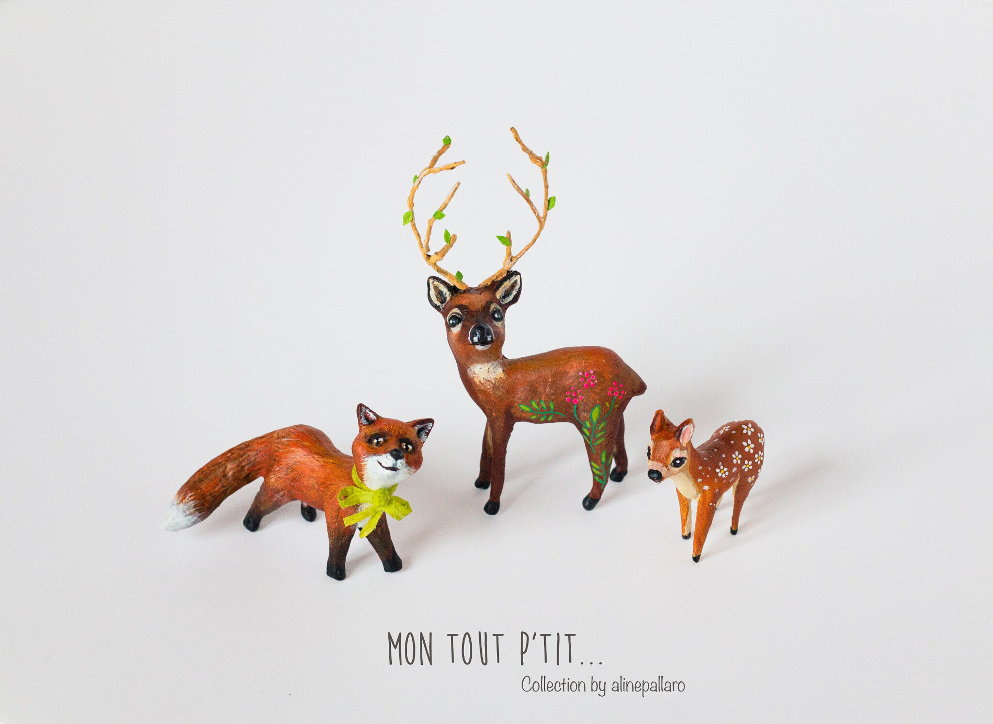 Montoutptit_papiermache_sculpture_alinepallaro_2018