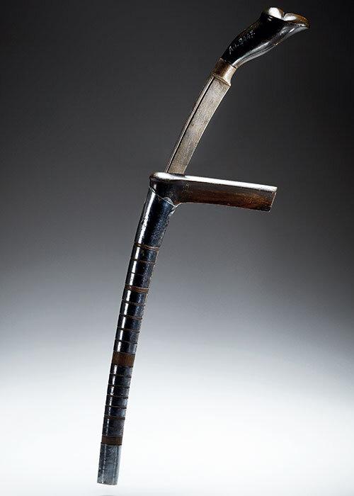 sword-500x700