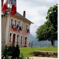 mairie de bassens