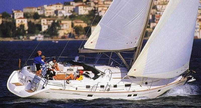 Beneteau-Oceanis-461-1277_0b