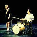 Musiciens pour événement •Maine et Loire