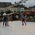 Z-9947 Noël 2012 à Saint-Omer