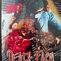 Death Farm - <b>1999</b> (Les archives de la mort)