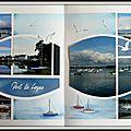Bretagne 2014 - port du logeo