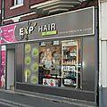 EXP'HAIR B