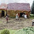 Module du moulin