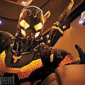 Ant-man : c'est pas la taille qui compte, mais la bande annonce