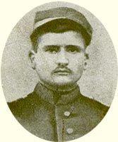 BETIS Armand Auguste