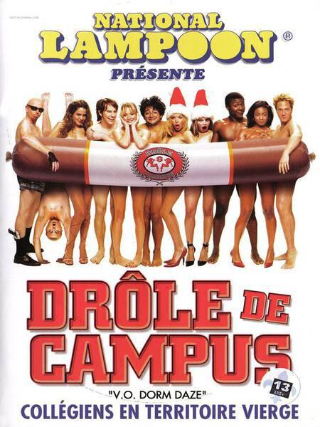 drole-de-campus