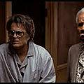 Bubba Ho-Tep (Retour sur le film de Don Coscarelli en vidéo par Le Coin du Bis)