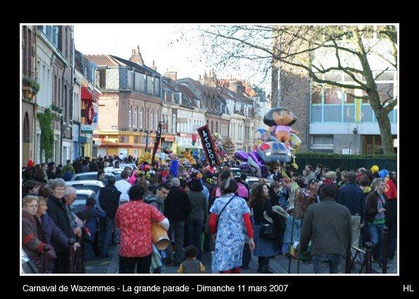 CarnavalWazemmes-GrandeParade2007-297