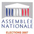 Législatives à alfortville: les candidats