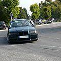 Expo-Bourse-Auto-Moto-Balade_20140907-106