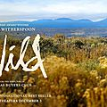 <b>REESE</b> <b>WITHERSPOON</b> INTO THE WILD