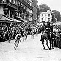 historic-images-of-tour-de-france-19-2