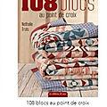 108 blocs en solde