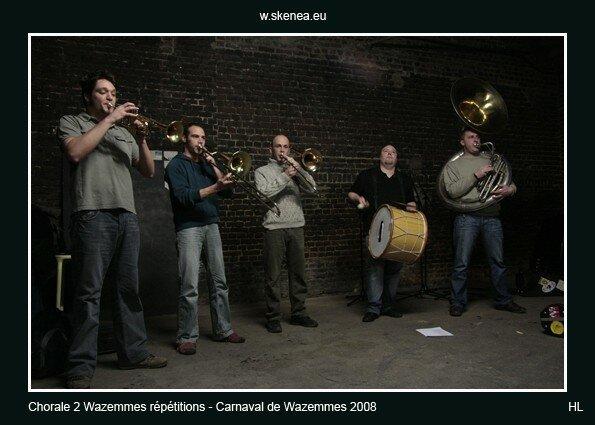 Chorale2Wazemmesrepetitions-CarnavalWazemmes2008-24