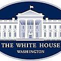 Le Prix de la Maison Blanche : Un million de dollars par jour de mandat!