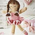 Tiny Dancer - <b>Sophie</b> <b>Jordan</b>