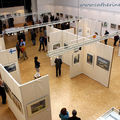Vernissage : 7th international watercolour festival (bel)