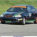 CC Circuit de Bresse 2015 M2_087