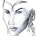 Perso (dessins)