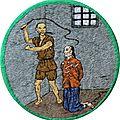Bx jean-martin moye 1730-1793