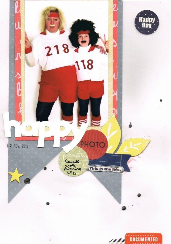 happy-118-218