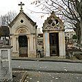 cimetière ancien niort 16 (94)