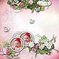 MLDesign_Love in Bloom_Corelle