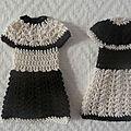 fimo-crochet-tricot-couture