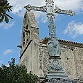 Saint-Créac