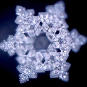emoto-crystal2