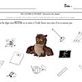 Windows-Live-Writer/Des-nouveauts-pour-la-rentre_8FD4/image_12