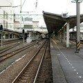 Sendai eki