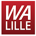 Walille