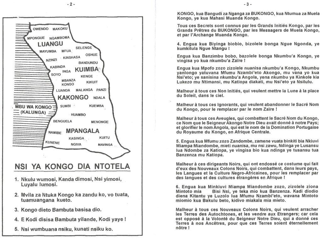 KONGO DIETO 796 b