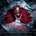 Le Chaperon rouge - 2011