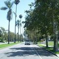 south california road trip 322