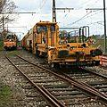 BLOG KOUFRA12 - 048 TRAIN