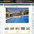 Maisons de <b>luxe</b> à vendre en Espagne ? - Immobilier <b>Luxe</b>