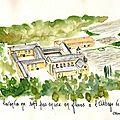 9_Abbaye_de_S_nanque