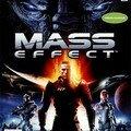 ...mass effect (xbox360)