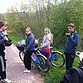Vélo Tag 3-2