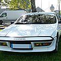 Expo-Bourse-Auto-Moto-Balade_20140907-140