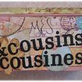 Dominos Cousins 10