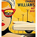 Hot Spot de <b>Charles</b> <b>Williams</b>