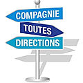 COMPAGNIE TOUTES DIRECTIONS