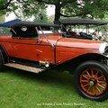 1915 - Simplex Crane Model 5 Roadster