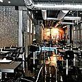 A la recherche du restaurant indien parfait : le tandoori station... pour bien manger indien à madrid